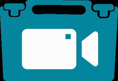 Caméra d'inspection des tuyauteries